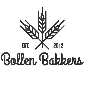 logo-bollenbakkers-zwart-01