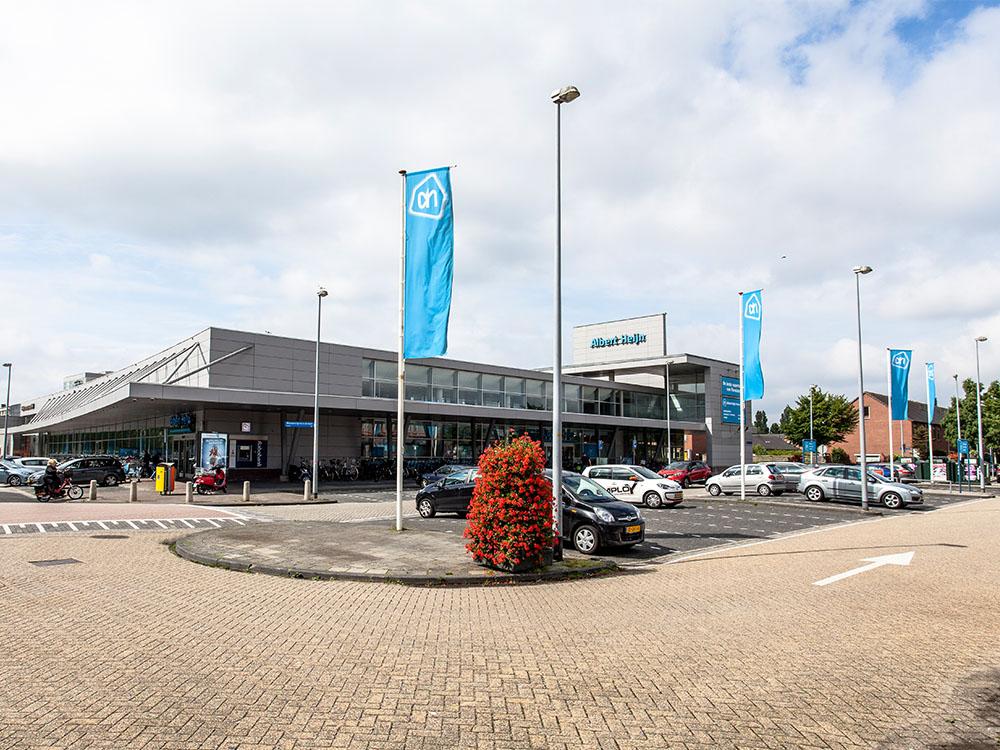 albert-heijn-almere-parkwijk-oliebollen
