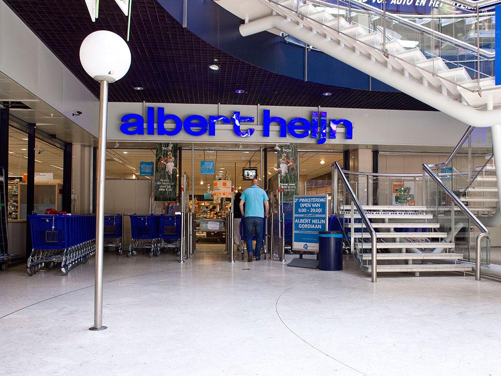 albert-heijn-lelystad-oliebollen